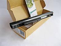Батарея аккумулятор для ноутбука HP Compaq K1S22EA