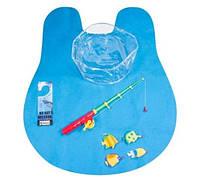 Игровой набор Рыбалка Код:185-18417462