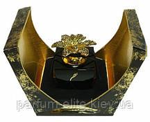 Жіночі парфуми арабські Syed Junaid Alam Taariikh 10ml