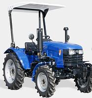 Трактор ДТЗ 5244Р, ДТЗ