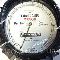 Пневматический пистолет подкачки Wonder Eurodainu Michelin