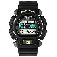 Часы Casio G-Shock DW-9052-1B L., фото 1