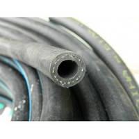 Рукав (шланг)-Ø6 мм (Билпромрукав) для газовой сварки и резки металлов(75м)
