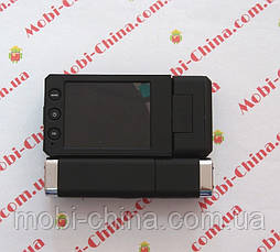 Видеорегистратор X5000 Dual Camera HD DVR (Carcam X5000), фото 2
