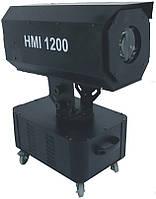Зенитный прожектор Sky Rose POWER light SW 977