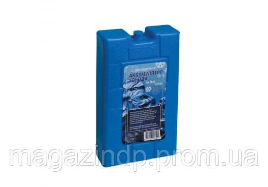 Холодогенератор (аккумулятор холода) 0,75 кг Код:132-13111177 - Интернет-магазин У Фёдора в Днепре