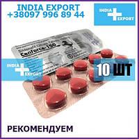 VIAGRA CENFORCE 150 мг   Sildenafil -  таблетки для потенции и эрекции