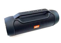 Безпроводная колонка JBL Charge 6, отличный звук, мощное звучание, басы, портативные колонки