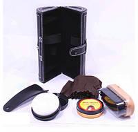 Набор по уходу за обувью Пазоллини Код:392-13712636
