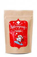 Вкусный чай С Новым Годом Код:229-18413883