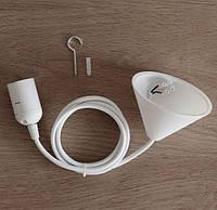 Потолочная система для светильников Conceptio Light Код:86-14391