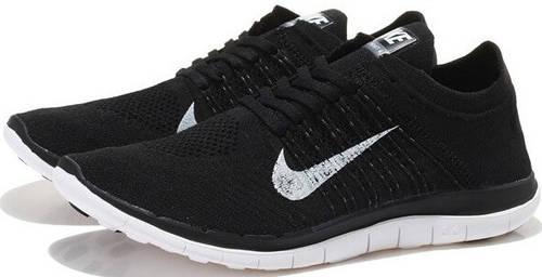 3dbaf429 Кроссовки женские найк Nike Free Run от