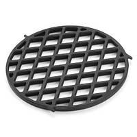 Чугунная решетка для стейка Gourmet BBQ System
