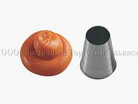 Кондитерские насадки - Martellato - BT224 - Ø24 мм