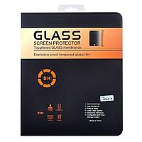 Защитное стекло для Apple iPad Air, фото 1