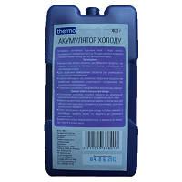 Аккумулятор холода Thermo 400 гр., Thermo
