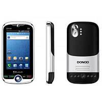 Donod D9100 с телевизором ТВ (сенсорный экран) Код:13452145
