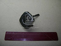 Крышка заливной горловины насоса ГУР КАМАЗ (пр-во Россия) 5320-3407350