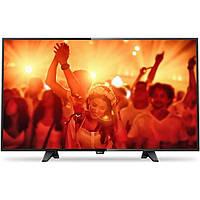 Телевизор Philips 49PFS4131, Philips 1 штука