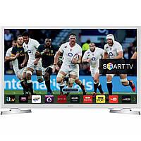 Телевизор Samsung 32J4510, Samsung 1 штука