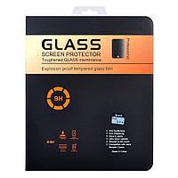 Защитное стекло для Apple iPad 2 3 4, фото 1