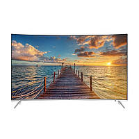Телевизор Samsung 55KS7500, Samsung 1 штука