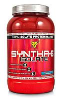 Протеин BSN Syntha-6 Isolate (900 г)