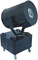 Зенитный прожектор Sky Rose POWER light SW 009