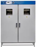 Промислова сушильна шафа серії СПП, промышленный сушильный шкаф серии СПП