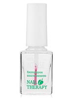 Кислородное восстановление для ногтей Colour Intense Nail Therapy № 208