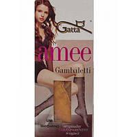 Гольфы GATTA AMEE WZ 02