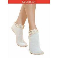 Шкарпетки MARILYN FOOTIES SC B24