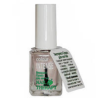 Экспресс-сушка для ногтей Colour Intense Nail Therapy № 210