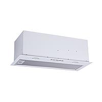 Вытяжка PERFELLI BIET 6512 A 1000 W LED(Белая)