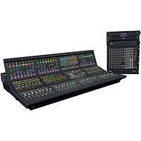 AVID AVID Системный комплект VENUE S6L-32D E6L-144