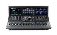 AVID AVID Системный комплект VENUE S6L-24D E6L-192