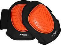 Наколінники гелеві C0006 1/12 шт/уп. / Corona protect
