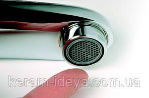 Смеситель для умывальника Ravak Rosa RS 012.00 X070022, фото 2