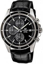 Наручные мужские часы Casio EFR-526L-1AVUEF оригинал
