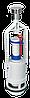 Арматура спускная АС-04