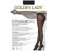 Golden Lady dinamic 40 den