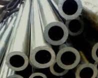 Труба нержавеющая 12х18н10т диаметр 53х7