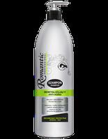 Шампунь для волос ROMANTIC Professional ANTI-AGE, 950 мл