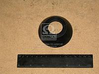 Пыльник пальца рулевого КАМАЗ (пр-во Украина) 5320-3414036