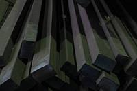 Полоса жаростойкая эи211  размер 20х60 мм