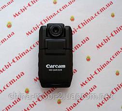 Видеорегистратор Carcam P5000  Mystery MDR-670 , фото 2