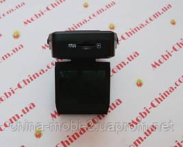 Видеорегистратор Carcam P5000 (Mystery MDR-670), фото 3