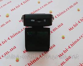 Видеорегистратор Carcam P5000  Mystery MDR-670 , фото 3