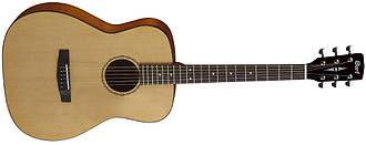 Акустическая гитара CORT AF505 (OP)