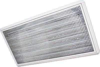 Светильники рабочего поля (бестеневые) СРП 36-4, СРП 54-4, СРП 54-6